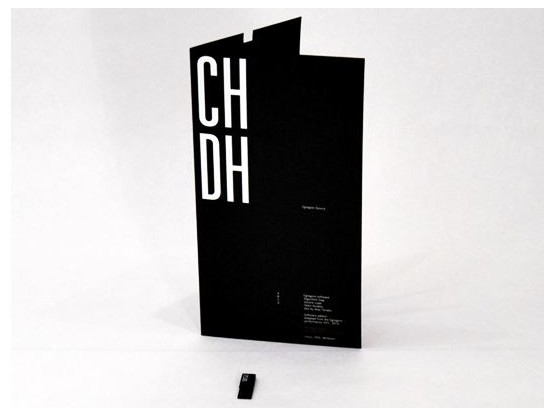 "Chdh ""Egregore Source"""