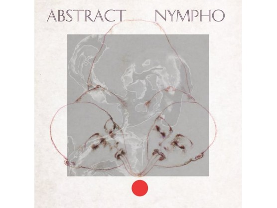 """Abstract Nympho """"Static EP"""" Cov"""
