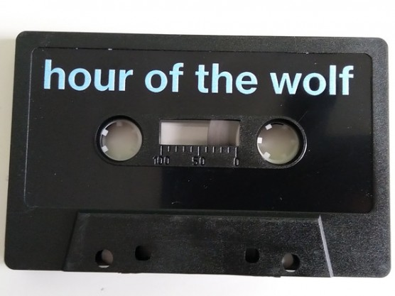 "Hour Of The Wolf ""Hour Of The Wolf"" 1"