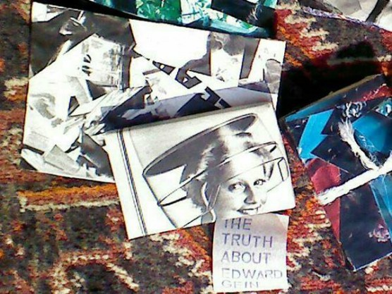 """:such: """"Truth Series"""" #2"""