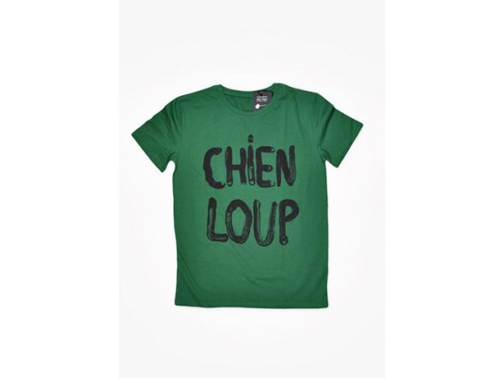 """Palefroi """"Chien Loup"""""""
