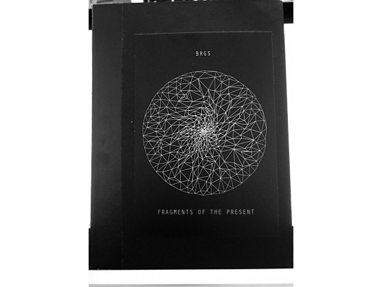 """Brgs """"Fragments Of The Present""""2"""