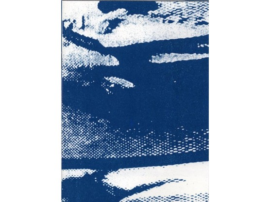 """Sergej Vutuc """"Roth Spiral Grinds on X-Ray"""" cover"""